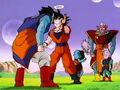 Dbz235 - (by dbzf.ten.lt) 20120324-21204829