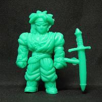 File:Kogu-A-keshi-green.jpg