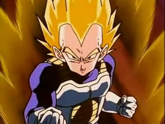 File:Super-Saiyan-Vegeta-Dragon-Ball-Z-156609.JPG