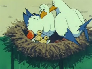 File:Birds with a dragon ball.png