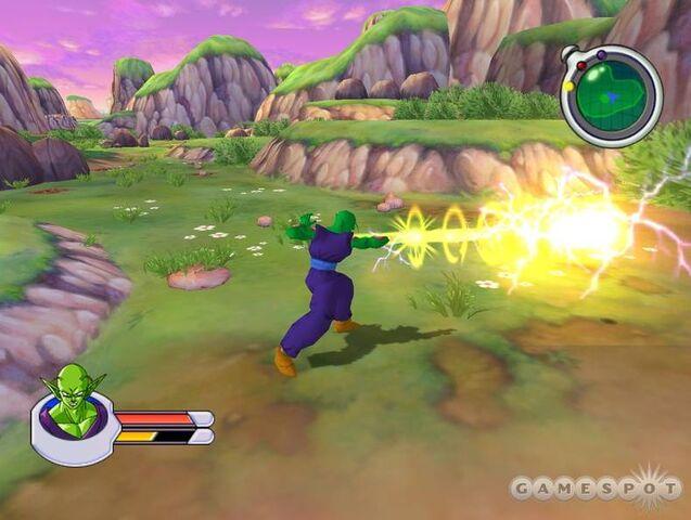 File:Piccolo Beam Cannon Sagas.jpg