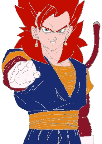 File:SSJ4VegitoColored3.jpg