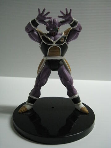 File:Unifive ginyu.jpg