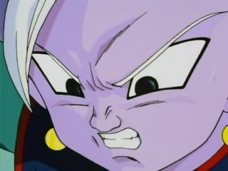 File:Dbz234 - (by dbzf.ten.lt) 20120322-21512617.jpg