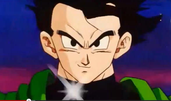 File:Gohan before his fight with dabura.png