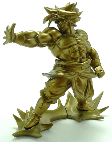File:Part15megahouse2007broly.PNG