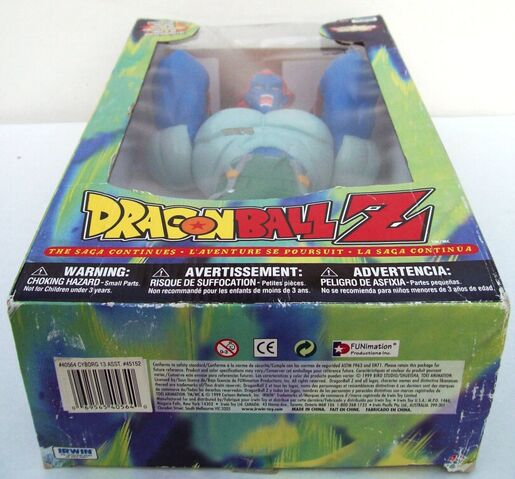 File:Irwin 1999 Android13 boxed b.jpg