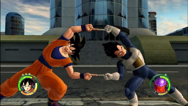 File:Raging Blast 2 Fusion Dance.png