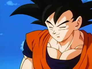 File:DBZ - 231 - (by dbzf.ten.lt) 20120312-15065294.jpg