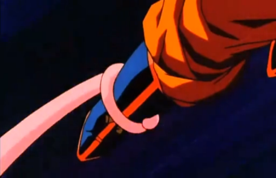 File:Evil Kid Buu! - Super Buu Elastic Tentacle 2.png