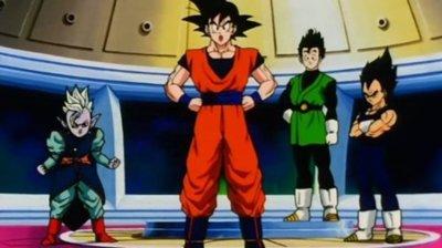 File:Goku,SupremeKai,GohanAndVegeta.jpg