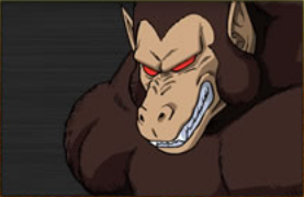 File:GreatApeHead(DBHArt).png