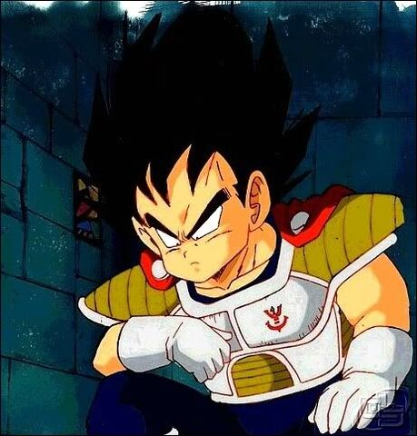 File:Kid vegeta!.jpg