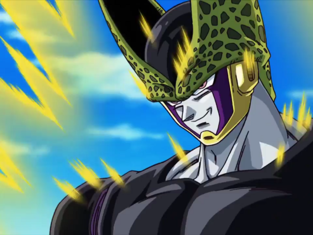 File:Cell Dragon soul.png