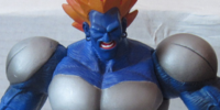 Android 13 (Collectibles)