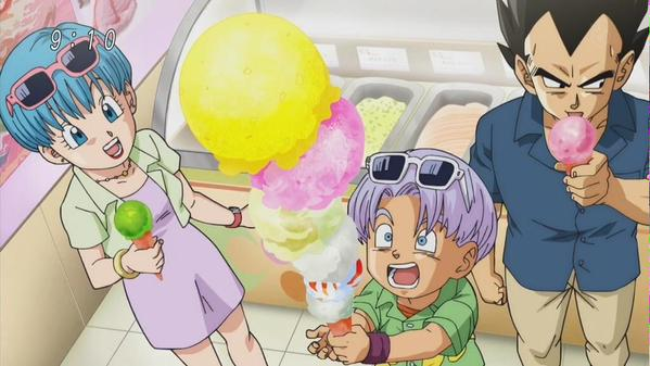 http://vignette3.wikia.nocookie.net/dragonball/images/3/3a/CJwIdxAWcAAEA6s.jpg/revision/latest?cb=20150713004735