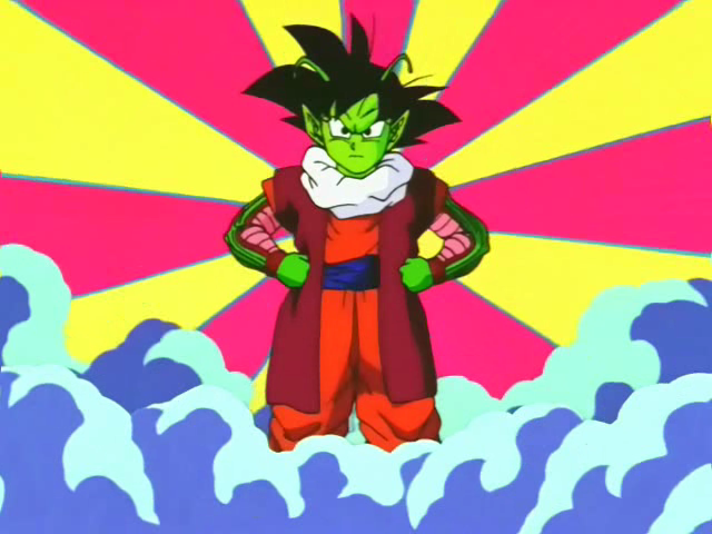 File:GokuDendeFusionMX.png
