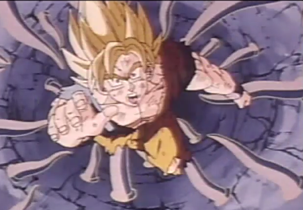 File:Goku in side hathcyack.png