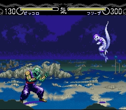 File:Piccolo VS Frieza Idainaru.jpg