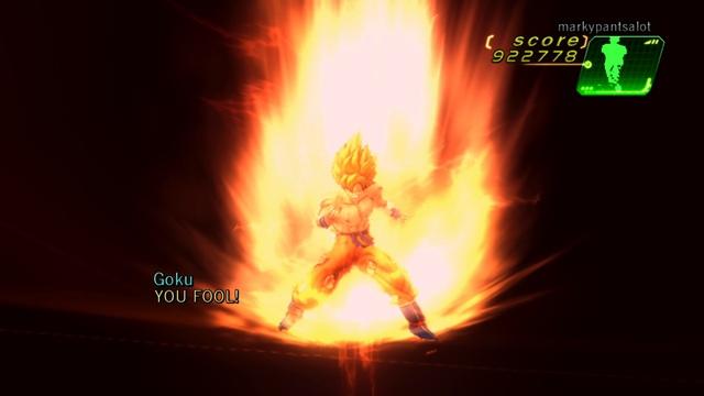 File:Super Saiyan Goku 2 Kinect.jpg