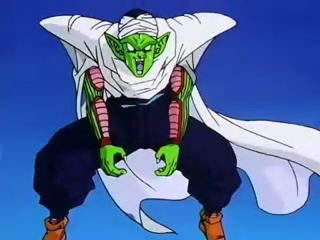 File:Dbz246(for dbzf.ten.lt) 20120418-21033313.jpg