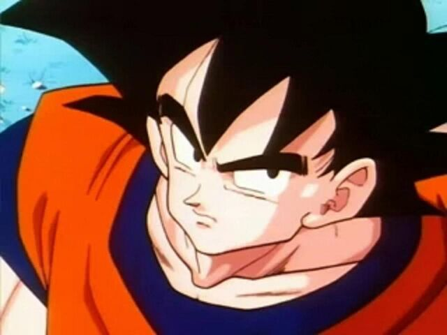 File:Goku looking up.JPG
