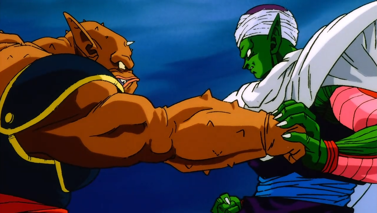 File:Piccolo Wings Movie 04.png