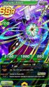 Whis-Enigmatic-Power-Dragon-Ball-Z-Dokkan-Battle-Super-Super-Rare