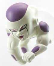 Bandai action pose mini vol2 Frieza 5cm