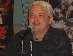 File:Greg Ayres.jpg