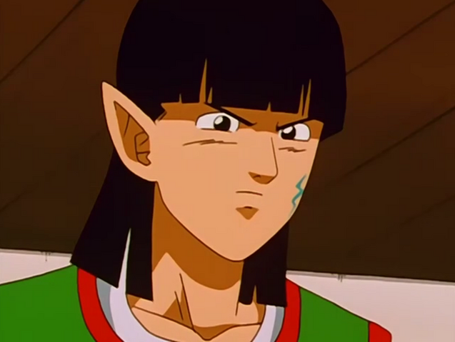 File:Doma.Ep.7.GT.png