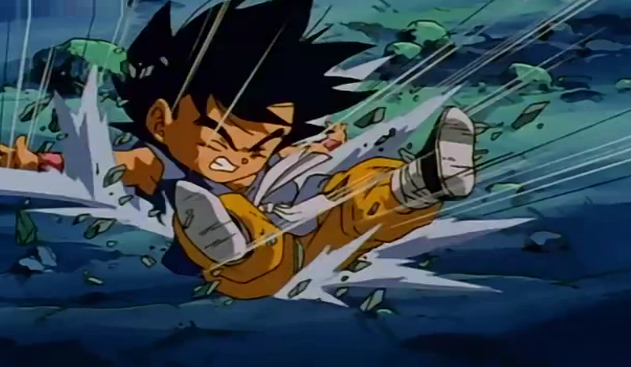 File:Kid goku kncoked out by mouma.png