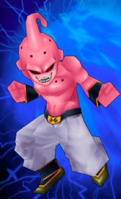 File:Kid Buu Ultimate Butoden.png