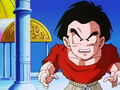 Dbz241(for dbzf.ten.lt) 20120403-17042395