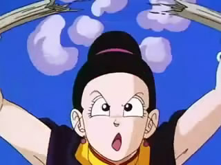 File:Dbz241(for dbzf.ten.lt) 20120403-17055271.jpg