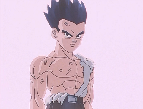 File:Gohan's Badass Physique.png