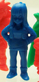 Keshi-set-Maron-blue