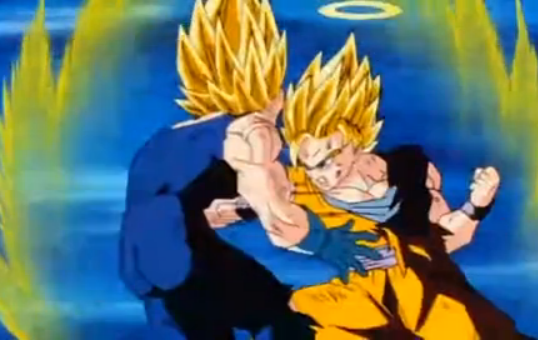 File:Magic Ball of Buu - Goku vs Vegeta.png