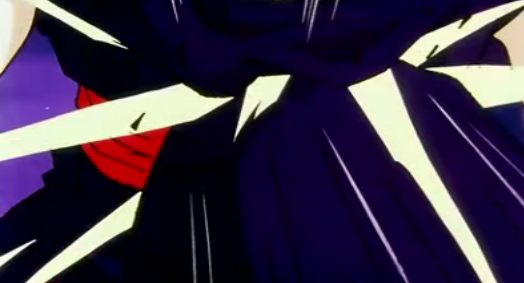 File:Piccolo kneed gohan in the stomach 0.png