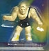 Series 5-8 minis Android 19 Spopovich close Spopovich