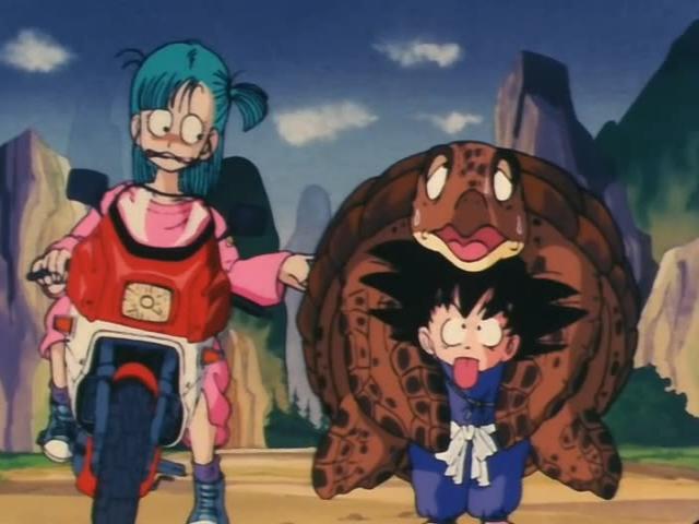 File:Goku taunting Beartheif.jpg