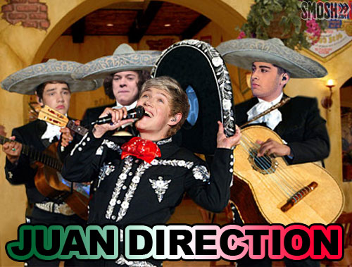 File:JuanDirection.jpg
