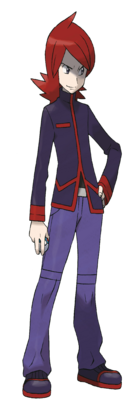 File:140px-HeartGold SoulSilver Silver.png