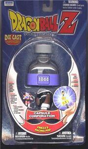 CapsuleMicro Series1 1884 Friezasspacepod b