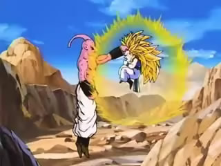 File:Dbz246(for dbzf.ten.lt) 20120418-20552423.jpg