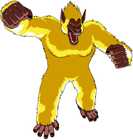 File:GoldenGreatApe2.png