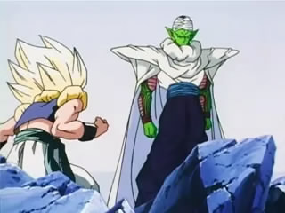 File:Dbz245(for dbzf.ten.lt) 20120418-17264115.jpg