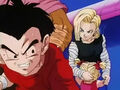 Dbz245(for dbzf.ten.lt) 20120418-17281198