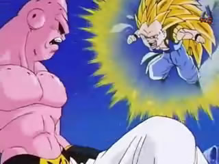 File:Dbz246(for dbzf.ten.lt) 20120418-20472669.jpg