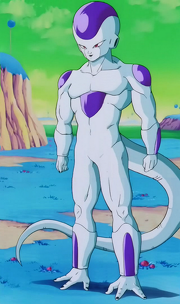 File:Frieza before fighting Goku.png